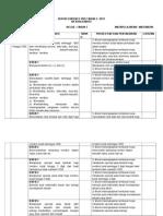 rekodevidencematematiktahun2kssr-130213062814-phpapp02.docx