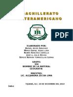 Desarrollo Económico de Tijuana-Sergio.docx