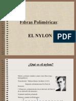 FibrasPolimericas Vero Paz Ainara