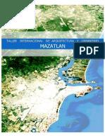 Dosier Mazatlan TAU