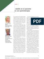 Dialnet-CuidadosDelCabelloEnElPacienteEnTratamientoConQuim-4114837