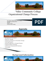 aet560 - wk 6 lt organizational change process - final
