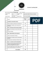 IGC3 Practicals
