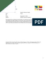 16pf 5 Spanish-American
