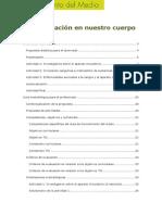 CON27RDE_imprimir_docente.pdf