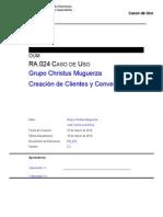 Caso de Uso Gestion Clientes Convenios_v2.2
