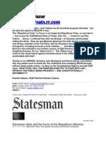 Placido Salazar  -  TeaPublican Party of Texas.pdf