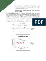 cuestionario lab4.docx