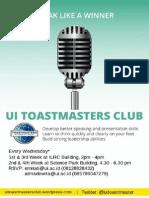 Poster UI TMC Revisi