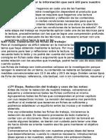 Español 2 Actividad de Adquisicion Etapa 2