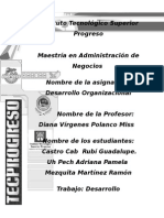 CAMBIO ORGANIZACIONAL EXPOSICION 130215 (2).docx