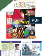 edisi_62_2007(CAHAYA DAN OPTIK)