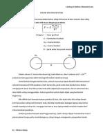 4. gravitasi.pdf