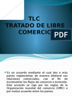 TLC Power Point