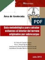 Guia Metodologica (1)
