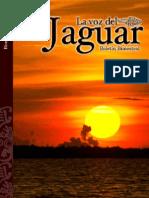 Voz Del Jaguar Bim 02_2013