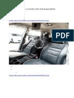 2003 Honda Odyssey 2