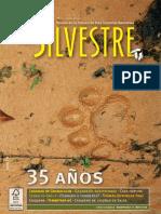 Vida Silvestre 119