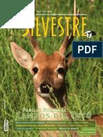 Vida Silvestre 107