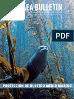 Protección Medio Marino Es