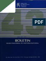 Museo Historia Natural Cl Boletin-043