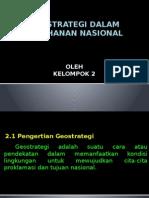 GEOSTRATEGI.pptx