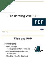 03-files_10302014.pdf