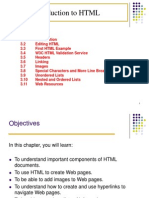 HTML_I.pdf