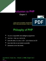 PHP-03-PHP_10082014.pdf