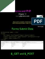 PHP-11-Forms_10282014.pdf