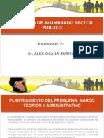 proyecto aocana.ppt