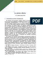 Dialnet-LaPrisionAbierta-46276