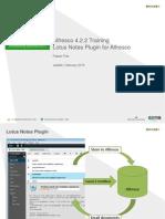 3. Lotus-Notes-3.3.2-training.pdf