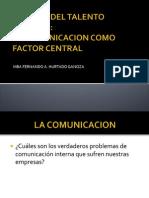 GESTION DEL TALENTO 2.pdf
