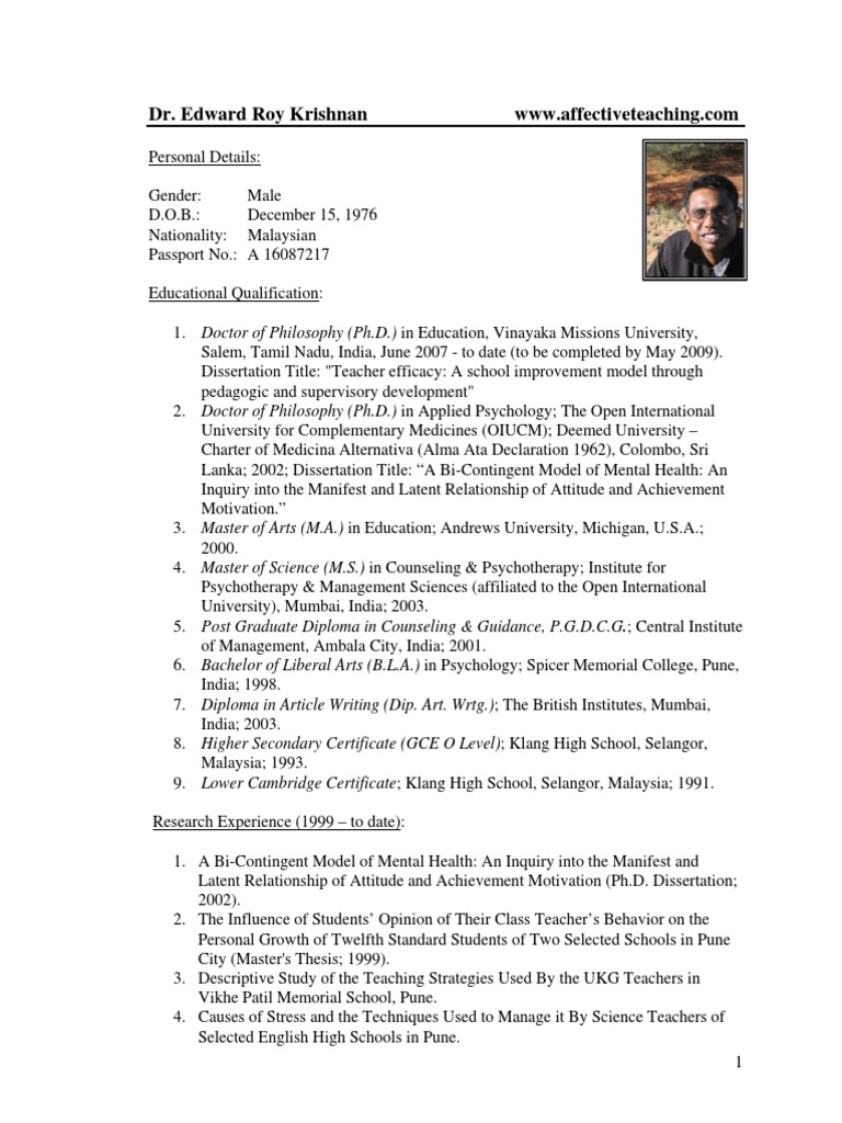 Cool Resume Builder For Welders Pictures Inspiration Entry Level