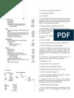 Tax Review Notes - Finals ANNEX A