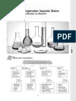 pdf05_SPSF1-03-B1