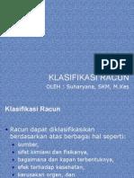 klasifikassi-racun-ppt