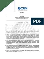 Soalan Assignment Apresiasi Dan Kritikan Seni Semester Sept 2014
