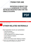 bi-apps-architecture-presentation.ppt