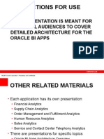 bi-apps-architecture-presentation.ppt