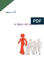 Manual para portavoces.pdf