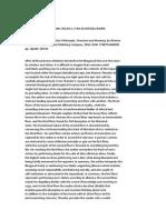 1. the Journal of Hindu Studies 2012-Libre
