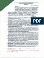 Job_78_ADVT_23022015.PDF