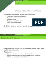 2-BH1-introduccion_busqueda.pdf