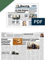 Libertà Sicilia del 11-03-15.pdf