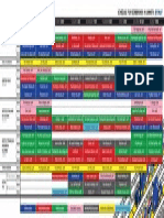 EOS 2014 Schedule JKT