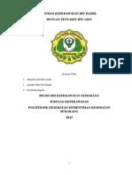 MAKALAH-Askep-Hiv-Bumil.doc