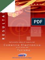 Turismo y E-commerce_es