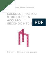 Corso_Acciaio 09 - Parte1